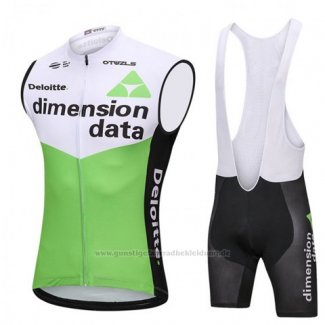 2018 Windweste Dimension Data Wei und Grun